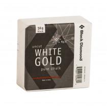Black Diamond - White Gold Chalk (56g Block)