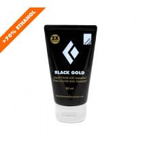 Black Diamond - Liquid Black Gold Chalk
