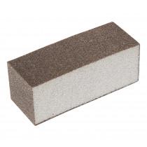 Black Diamond - Sanding Block