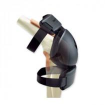 Black Diamond - Telekneesis Kneepads