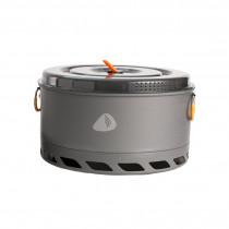 Jetboil - 5L Fluxring Cook Pot
