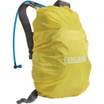 Camelbak - Rain Cover Camelbak