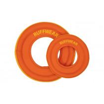 Ruffwear - Hydro Plane Floating Toy