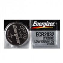 Energizer - CR-2032 Lithium Battery