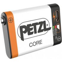 Petzl - Accu Core