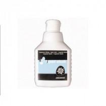 Edelweiss - Liquid Chalk