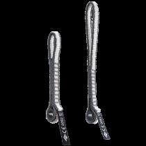 Black Diamond - 10mm Dynex Dogbone