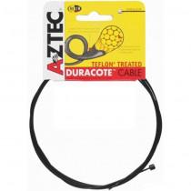 Aztec - DuraCote Derailleur Cable 2000mm