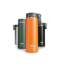 GSI Outdoors - MicroLite 720 Twist