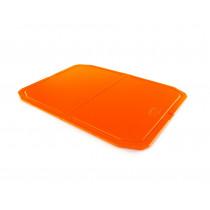 GSI - Folding Cutting Board