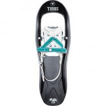 Tubbs - Flex STP Women's Snowshoes