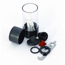 MSR - Hyperflow Maintenance Kit