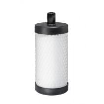 Katadyn - Ultra Flow Filter Replacement Cartridge