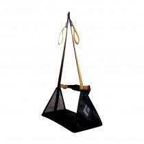 Black Diamond - Bosuns Chair