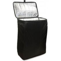 Granite Gear - Portage Pack Cooler Liner