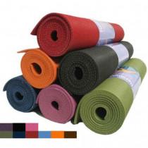 Jade - Harmony Professional Yoga Mat