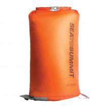 sea to summit - Air Stream Pump Dry  Sack
