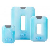 YETI Coolers - Thin Ice