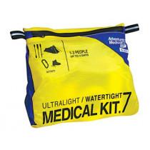 AMK - Ultralight / Watertight .7 Medical Kit