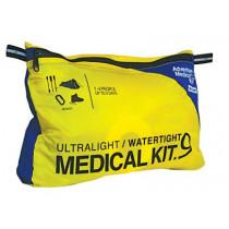 AMK - Ultralight / Watertight .9 Medical Kit