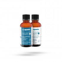 Aquamira - Water Treatment 2oz Glass