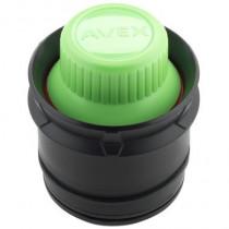 Avex - 3Sixty Replacement Pour Spout Plug