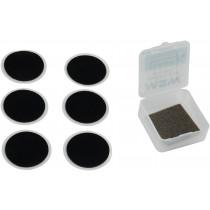 MSW - PGK-100 Glueless Patch Kit