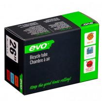 EVO - 26x1.25-1.75 SV 48mm