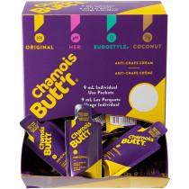 Chamois Buttr - Original .3oz Packet