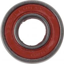 Enduro - MAX 6900 Cartridge Bearing