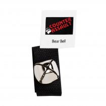 Counter Assault - Bear Bell Chrome