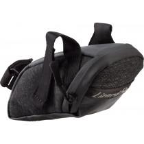 Lizard Skins - Micro Cache Seat Bag