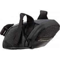 Lizard Skins - Cache Seat Bag