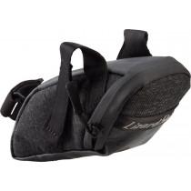 Lizard Skins - Super Cache Seat Bag