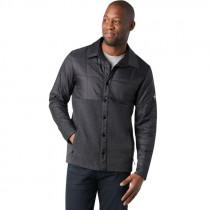 Fischer - XC Control NNN Boot