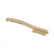 Mammut - Boulder Brush Micro