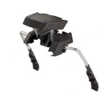 Marker - Brake for Duke/Baron/Jester Bindings