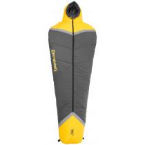 Browning Camping - Refuge 15D Sleeping Bag