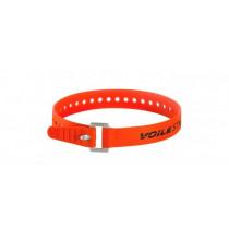 Voile - OGE Logo Voile Strap XL