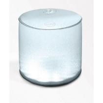 Solar Color Lantern