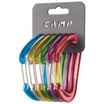 Camp - Nano 22 Rack Pack
