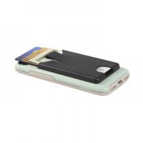 Nite Ize - Cashback Phone Wallet