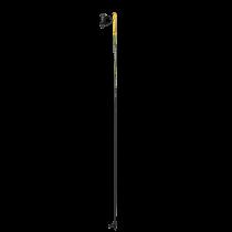 Leki - CC 300 Poles