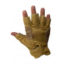 Metolius - Climbing Glove (3/4 Finger)
