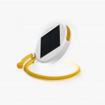 MPowerd - Luci Core Utility Solar Light