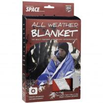 Grabber - All Weather Blanket