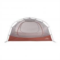 Klymit - Cross Canyon 2P Tent