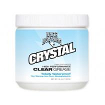 Crystal Grease