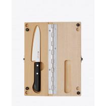 Snowpeak - Chopping Board Set Medium