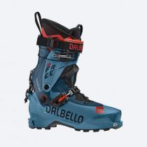 Dalbello - Quantum Free Asolo Factory 130 Touring Ski